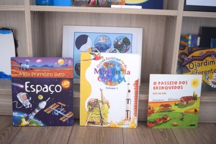 livros-infantis-sobre-espaco
