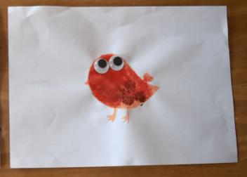 pintura-com-esponja