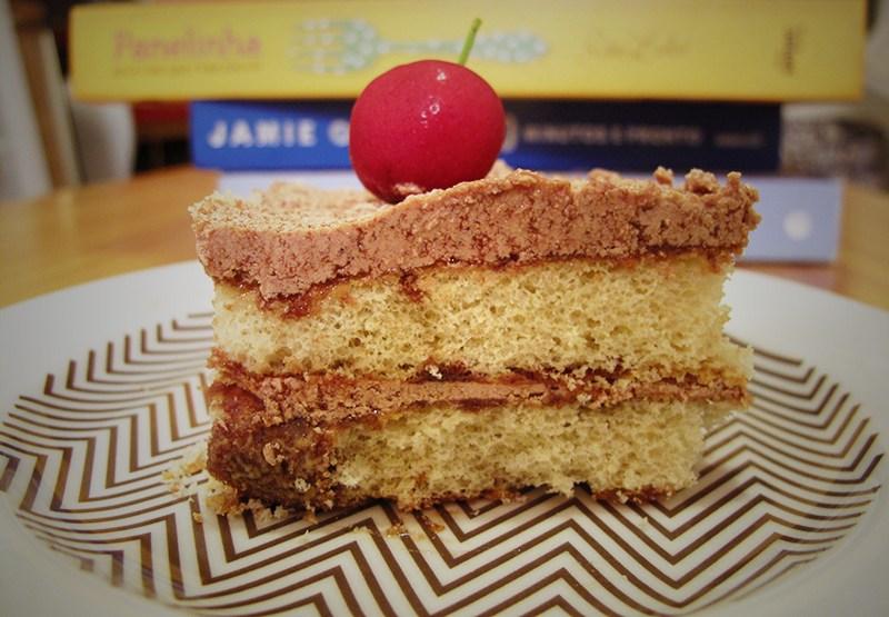 receita-denatal-pave-de-chocolate