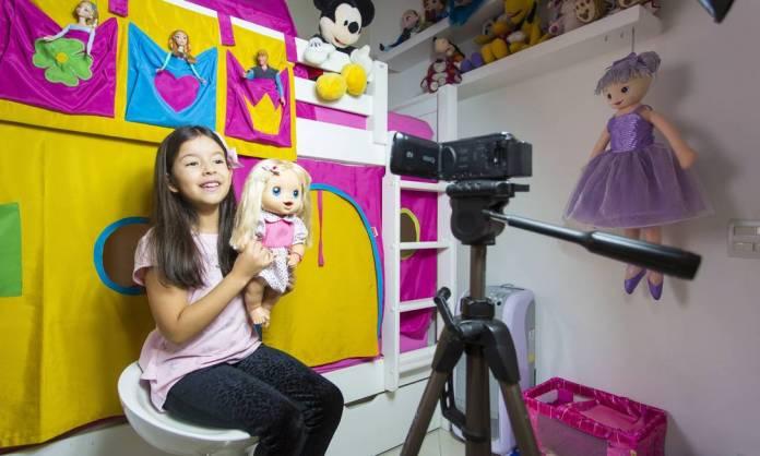 brincadeiras-ferias-escolares-youtuber