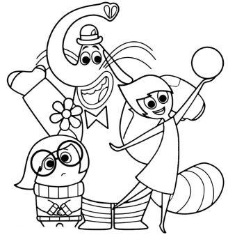 desenhos-para-colorir-divertida-mente-1-985x1024