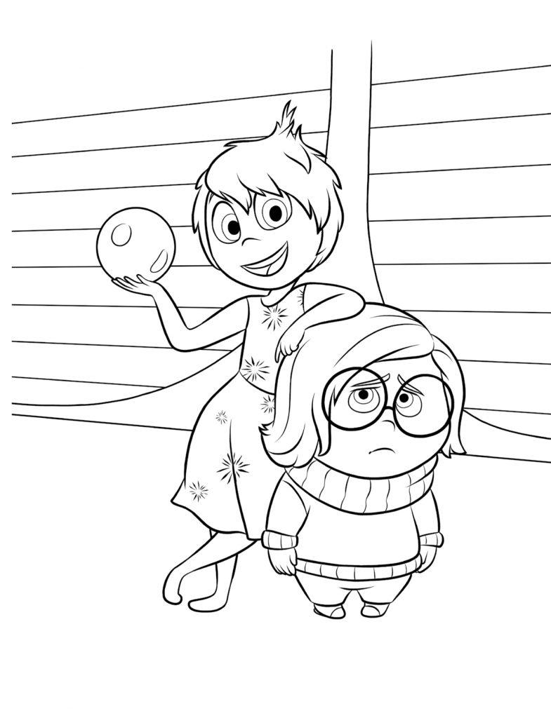 desenhos-para-colorir-divertida-mente-3-785x1024