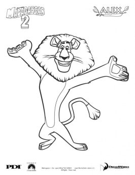 desenhos-para-colorir-madagascar-alex--791x1024
