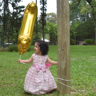 vestido-festa-infantil