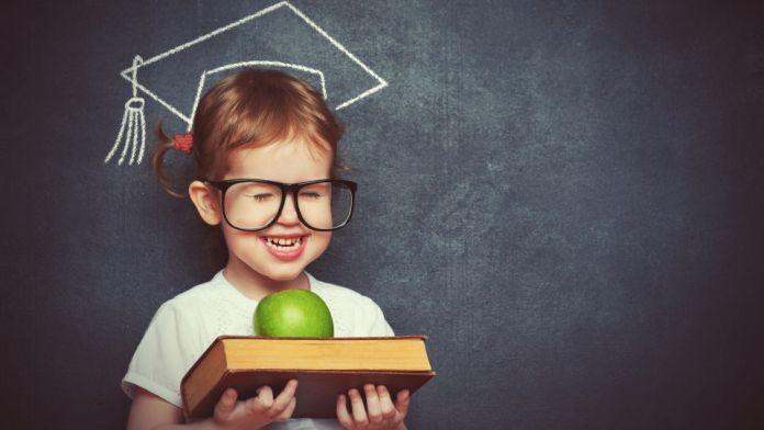 volta-as-aulas-cuidados-com-a-saude-das-criancas