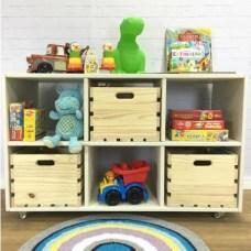 estante-para-brinquedos-quarto-infantil
