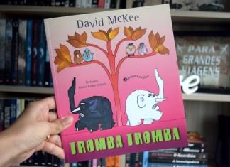 livro-infantil-preconceito
