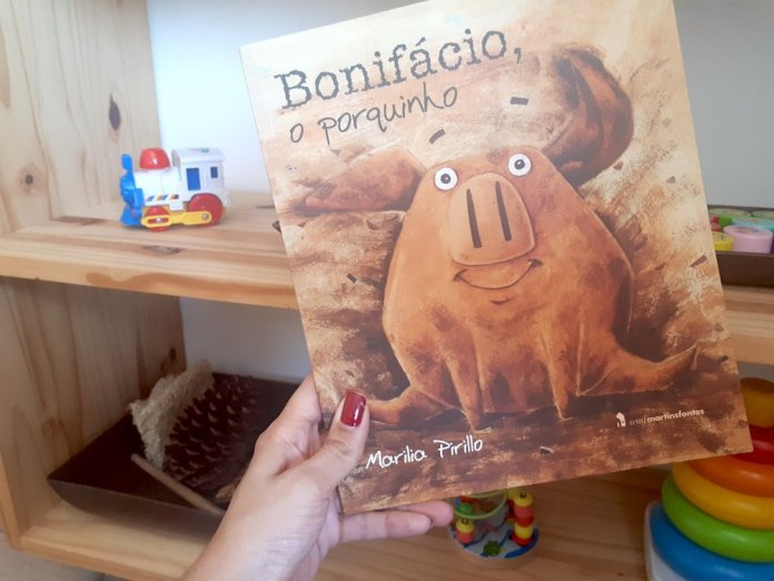 livro-infantil-sobre-nojo