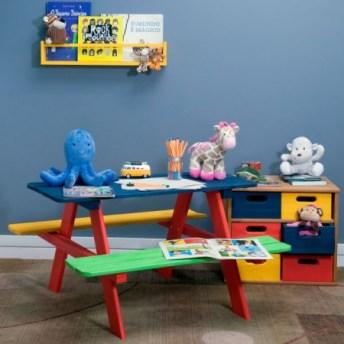 quarto-infantil-mesa-picnic-