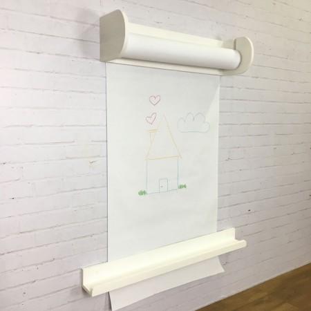 quarto-infantil-prateleira-desenho