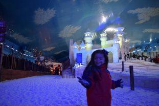 snowland-neve-de-verdade