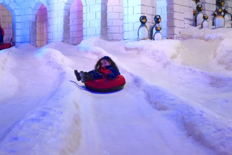 snowland-parque-de-neve-gramado-e-canela
