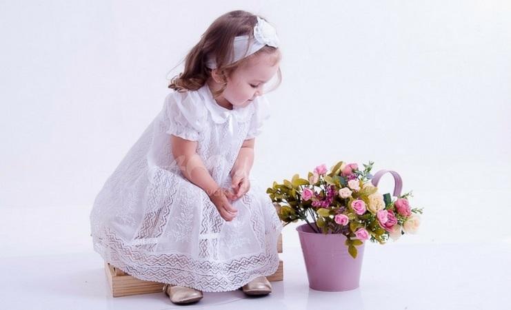 vestido-infanitl-renda-paraiba- (1)