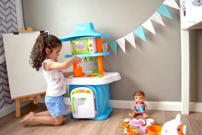 brinquedos-educativos-cozinha-chef