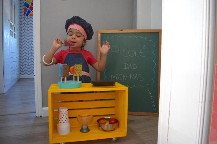 brinquedos-educativos-de-madeira