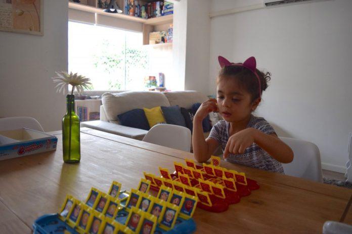 jogos-infantis-adivinha-quem