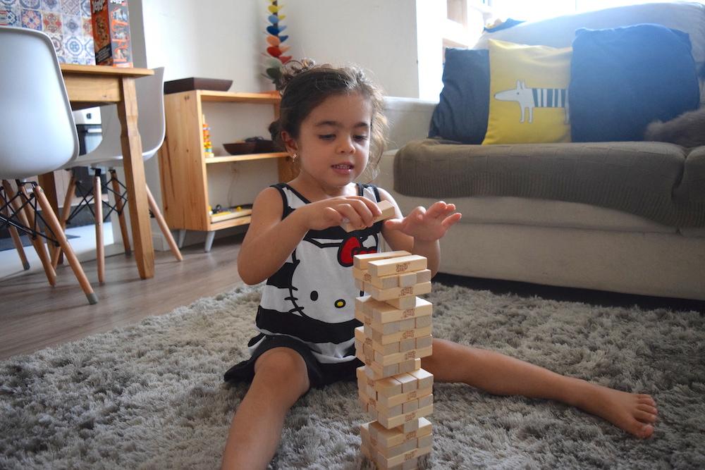jogos-infantis-jemga