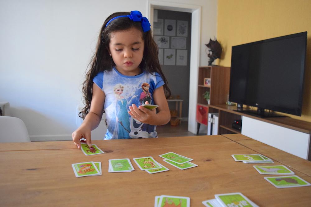 jogos-infantis-mico