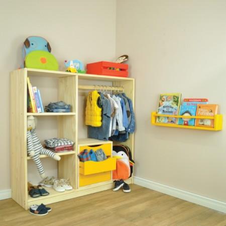 quarto-infantil-closet-infantil-armario-montessori