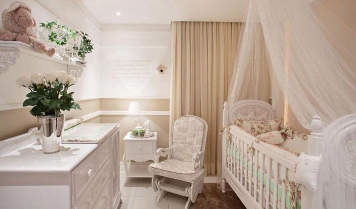 quarto-de-bebe-classico