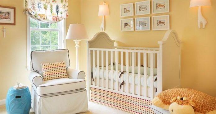 quarto-de-bebe-decoracao-vibrante