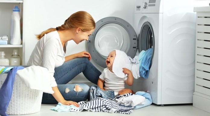 mae-erros-na-maternidade
