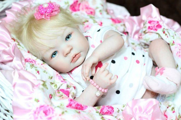 boneca-reborn-menina