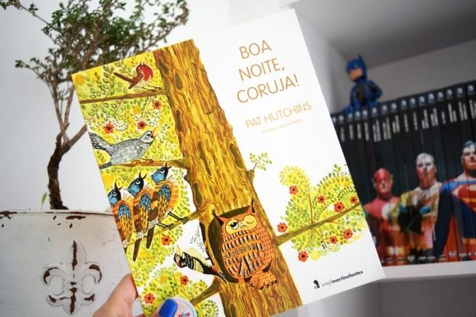 livro-infantil-literatura-para-bebes