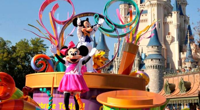 magic-kingdom-orlando-eua-dicas-