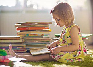 dias para ajudar na alfabetização