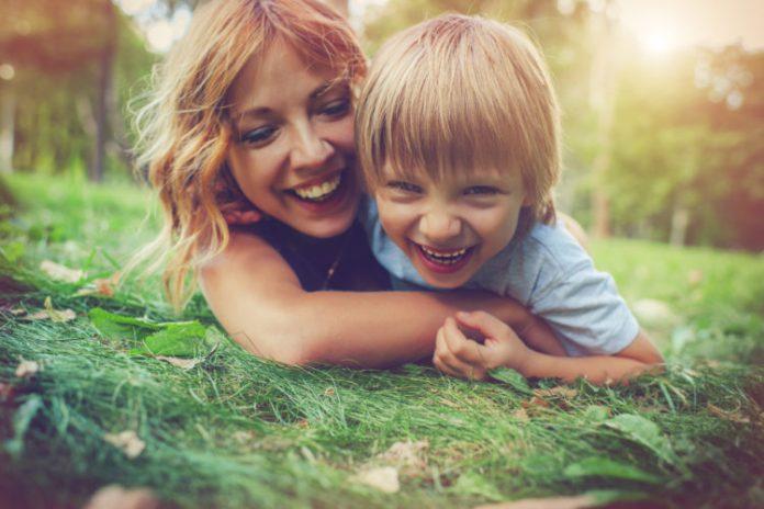 dicas para ter tempo de qualidade com os filhos