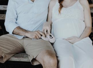 Aplicativos gravidez