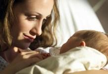 quarentena no pós parto