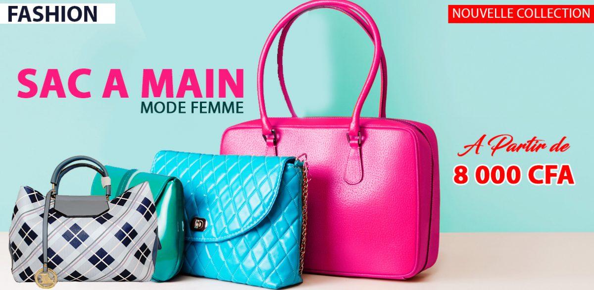 fashion sac a main soumari