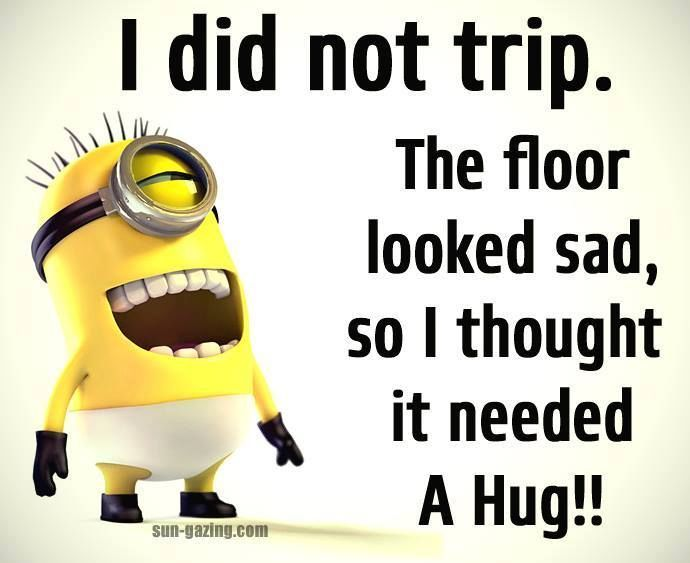 Funny Pictures Trackidsp 006