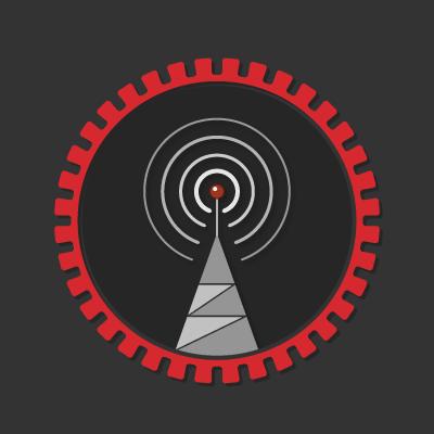 sm_products_thumbs_RC1radiostar
