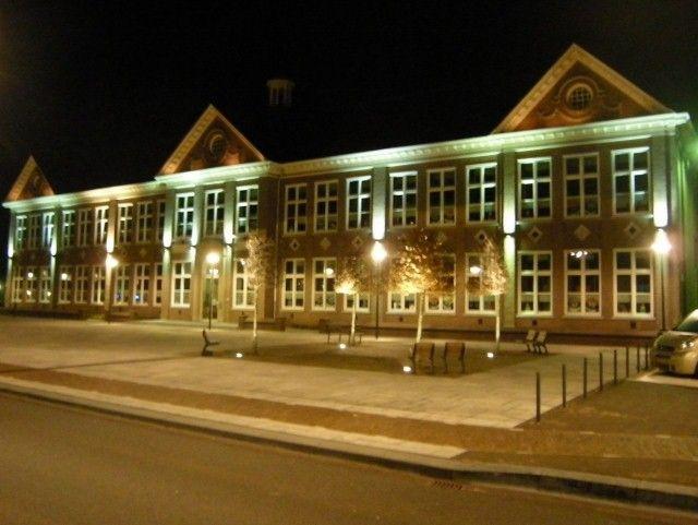 Basisschool Sint Josef
