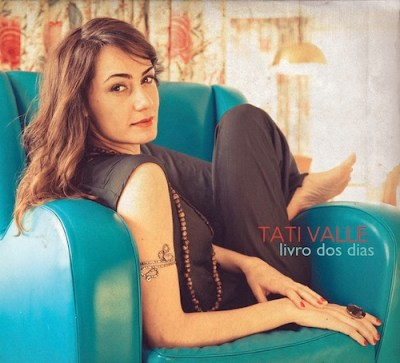 Cover TatiValle