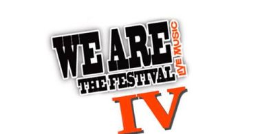 we_are_the_festival - sound36