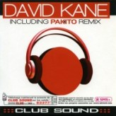 David Kane – Club sound