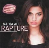 Nadia Ali – Rapture