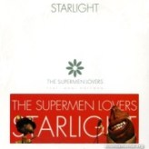 The Supermen Lovers – Starlight