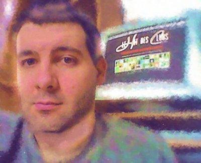 SMR, administrateur du site lehitdesclubs.fr
