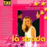 La Strada – Taka Jestem: The best