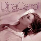 Dina Carroll – The very best of