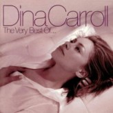 Dina Carroll – The very best of