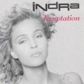 Indra – Temptation