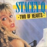 Stacey Q. – Two of hearts