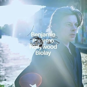 benjamin-biolay-palermo-hollywood