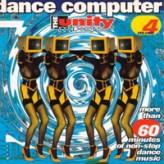 Various Artists - Dance Computer (Vol. 04)